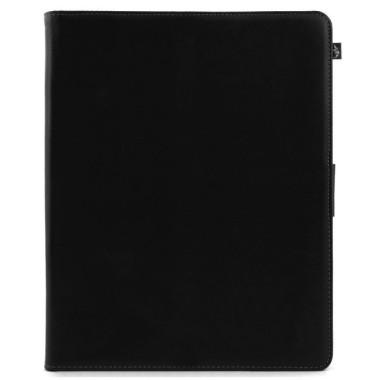 Proporta iPad Air Cover