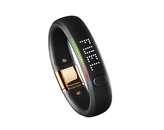 new arrival 3c5f6 8e4a4 NIKE FuelBand SE Review