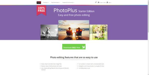 Verwante zoekopdrachten voor 1. photo editor picmonkey free o…