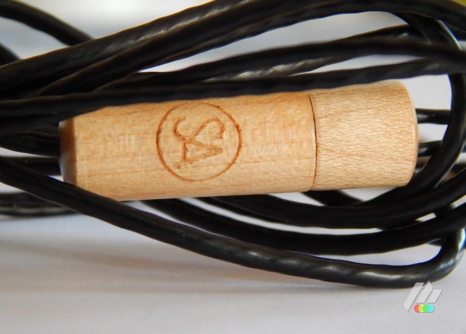 SA Wire