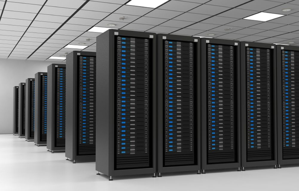 The 3 Best Data Storage Technologies Available Today