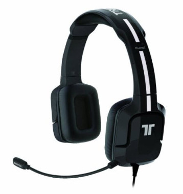 Tritton Stereo PS4