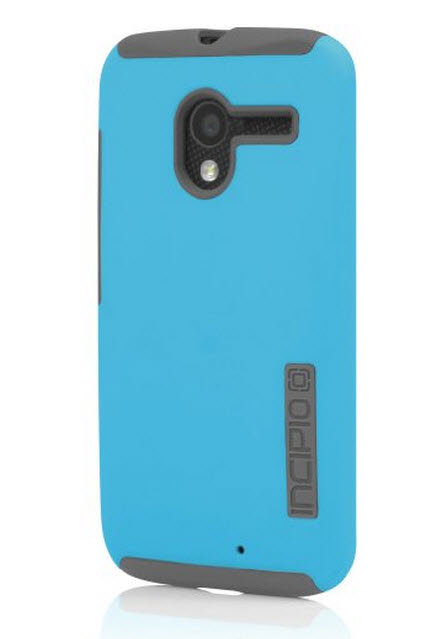Incipio MT-245 DualPro for Motorola Moto X