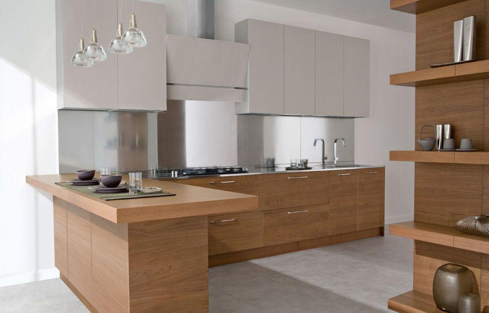 top design furniture. Free Cabinet Design Software Top Furniture N