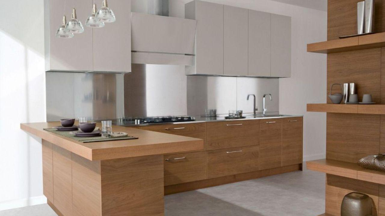 Kitchen Cabinets Design Software Free Download For Mac Simple 12 Best Cabinet Design Software 5845 9