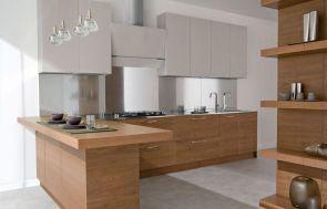 Free Cabinet Design Software