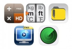 Best Utility Apps for iOS