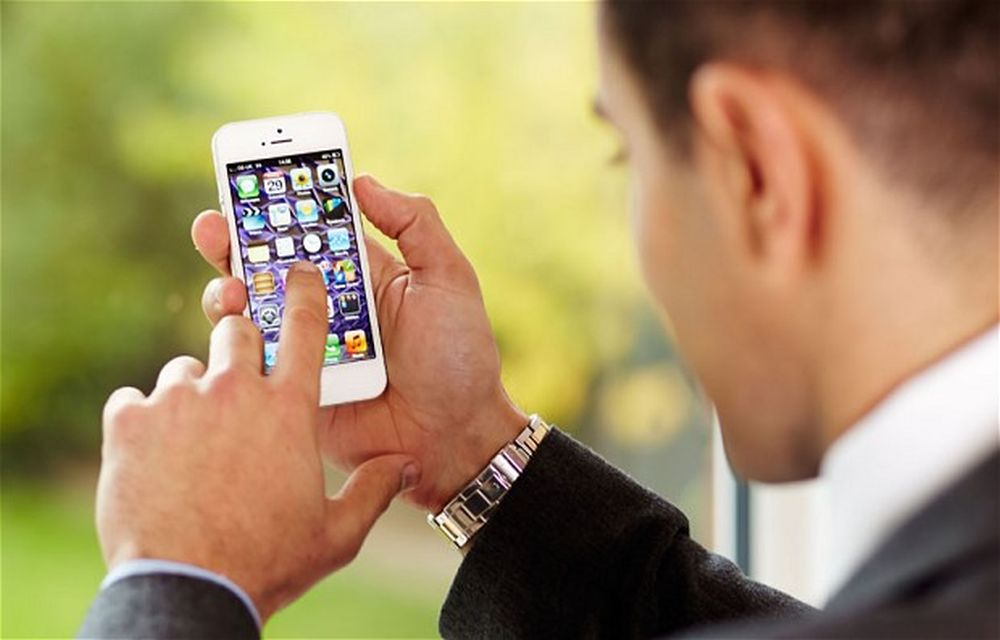 Advantages And Disadvantages Of Jailbreaking iPhone or iPad