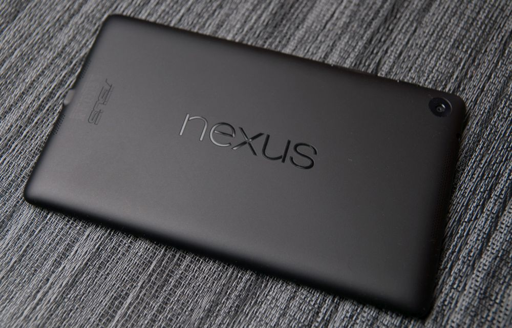 Best Android Tablets Under $500
