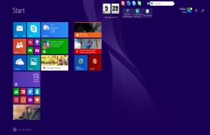 Customize Your Windows 8.1 Start Screen With Start Screen Unlimited