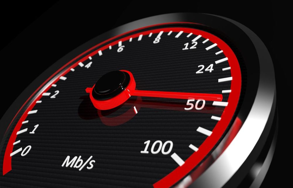 Fixing Slow Internet Connection Speeds 5 Fast Ways To Speed Up My Internet