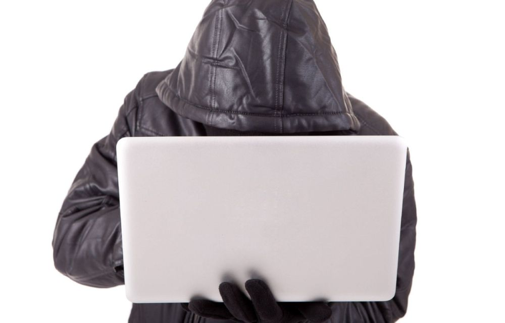 How To Prevent Your Email From Getting Hacked