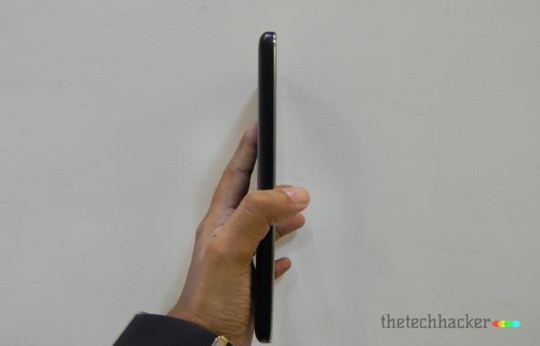 Samsung Galaxy Tab 4 SM-T231 Features