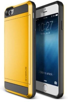 Verus Card Slot Case iPhone 6 4.7inch