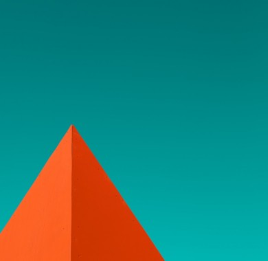 Android 5.0 Wallpaper