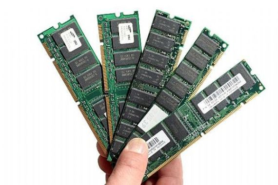 Do I Have Enough Ram
