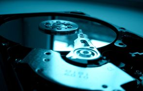 How To Recover Data From Invisible Hard Disk Partition On Windows 7