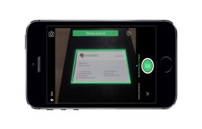 Top 6 Apps To Manage Business Cards Virtually