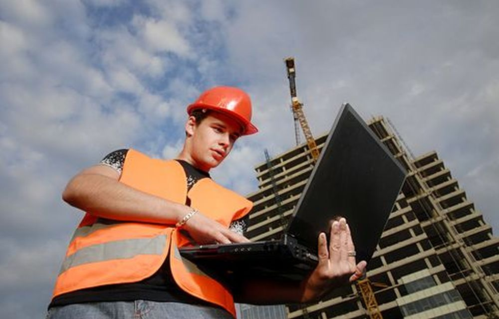 Key Points Of Differentiation In Your Choice Of Construction Software