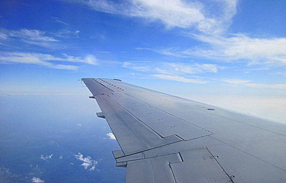 Top 5 Websites To Buy Cheap Flight Tickets Online