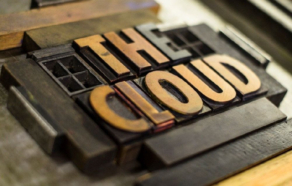 Cloud Trends Which Are Predicted For 2015