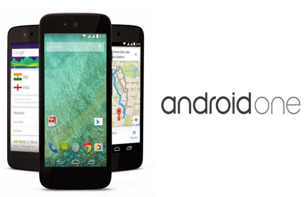 How To Unlock Bootloader On Android One Devices