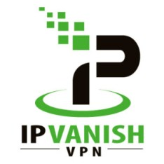 IPVanish VPN Review, Features and Pricing