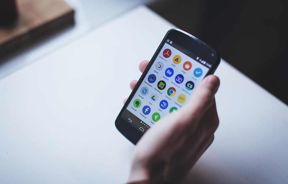 best-android-apps-to-boost-your-productivity