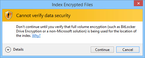 index-encrypted-files-04