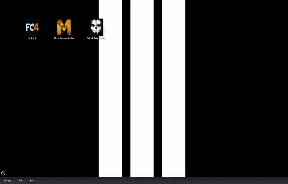 Launchpad Mac Download