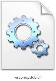 DLL File Installation In Windows