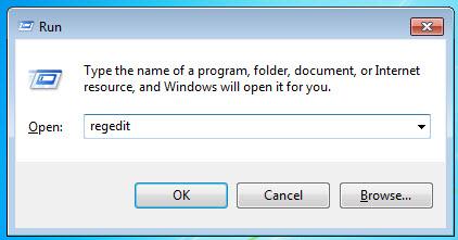 change-default-program-files-location-regedit