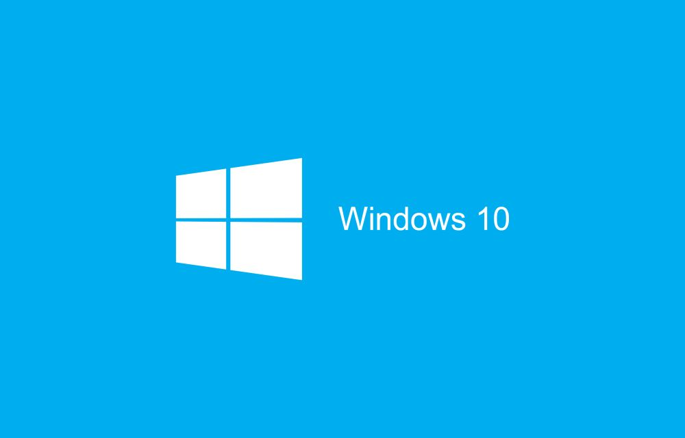 How To Create A Recovery Drive In Windows 10