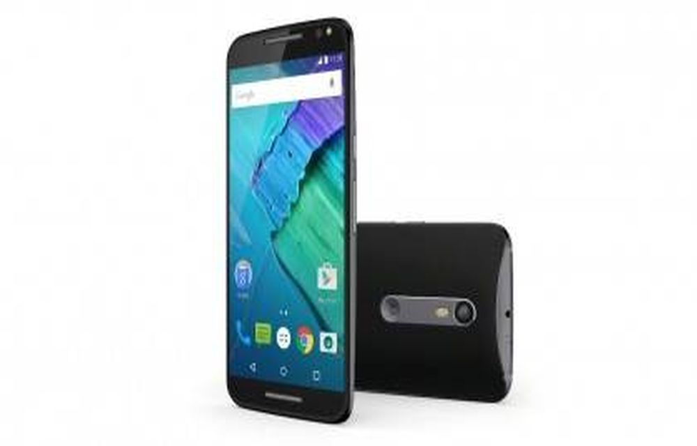 How To Download and Install Moto X Style USB Drivers