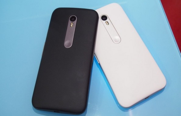 Moto G 3rd Gen Specifications and Complete Review