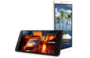 LEAGOO Elite 4 Android Smartphone Review
