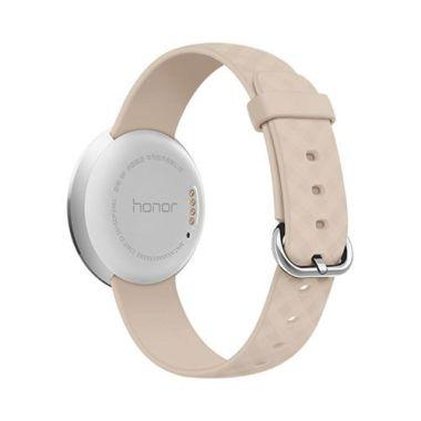 Huawei Honor Zero Smartwatch Details