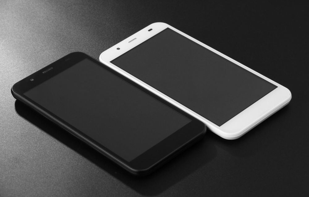 Bluboo XFire - Specifications, Price and Review