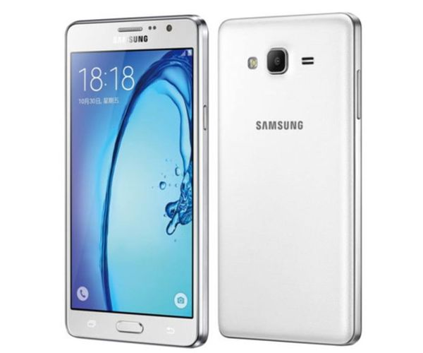 Samsung Galaxy On7 Specs