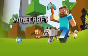 10 Essential Tips for Minecraft Beginners