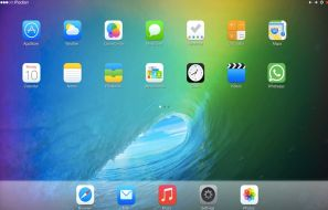 How To Stimulate iOS and Run Apps on PC