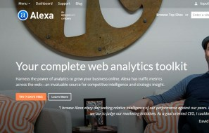 alexa-web-analytics-review