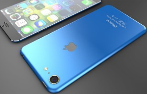 apple-iphone-7-rumours-specifications-2