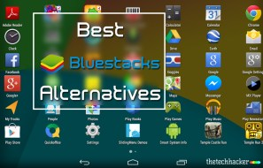 best-bluestacks-alternatives