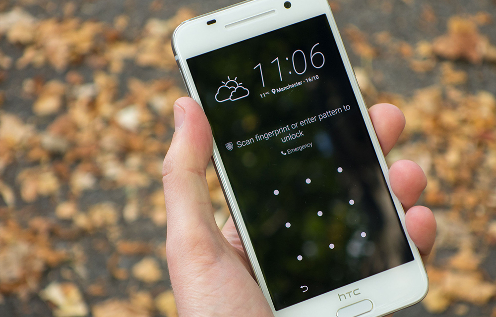 htc-one-a9-review-the-iphone-brother-display