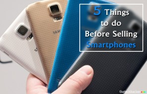 things-to-do-before-selling-smartphones