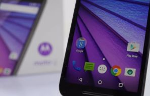 Best Budget Android Smartphones - 2016