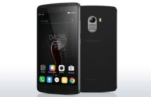 Lenovo K4 Note Specs, Details, Pros and Cons