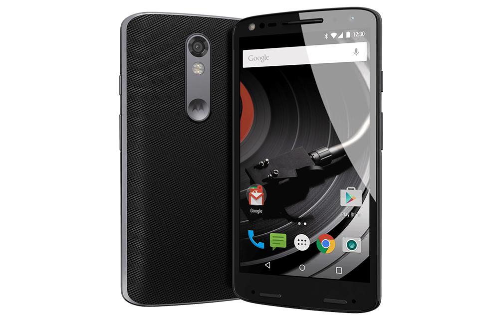Motorola-Moto-X-Force-