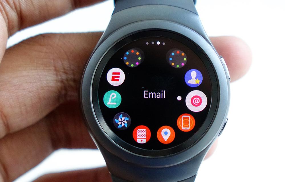 Samsung-gear-2-Smartwatch